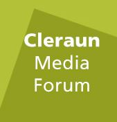 clearaun-media-forum